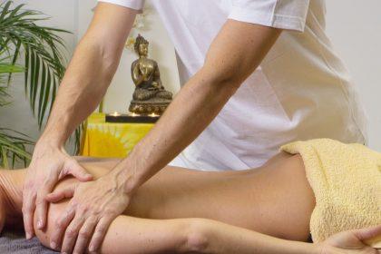 massage-2768832_1920 (1)