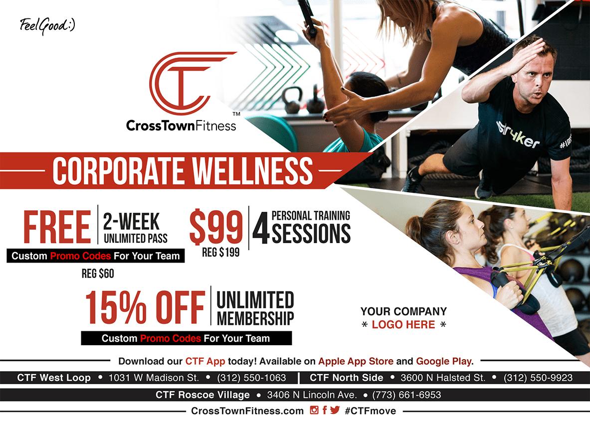 Corporate wellness-poster-min