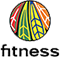 wellness-logo-1
