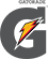 wellness-logo-7