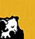 wellness-logo-9